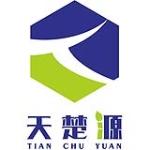 武汉市天楚源化工有限公司
