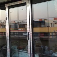 供应金钢网防盗防护纱窗