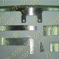 供应各种型号剪板机配件剪板机偏心轮