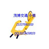 湘潭市汽车车轮锁货到付款总代直销