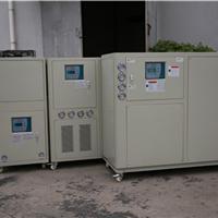 压铸模具加热控温油温控制机