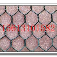 铜陵河道防护石笼网/池州堤坝防护绿格网箱