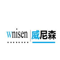 威尼森高端净水器《深圳》运营中心
