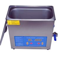 超声波清洗机使用单位 超声波清洗机原理