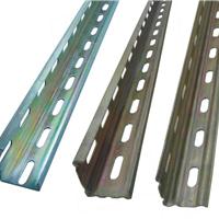 实用专利型钢系列、深圳电缆桥架厂-西钢