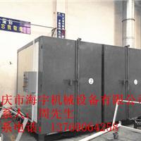 供应红外线烤炉,规格尺寸可定制