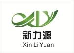 福州新力源电子科技有限公司