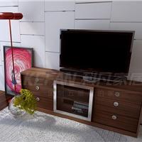供应时尚电视柜 实用电视柜 科凡衣柜