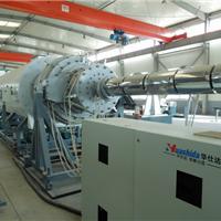 供应聚氨酯直埋保温管设备