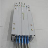 供应厂家母线槽 ZDMC型空气型