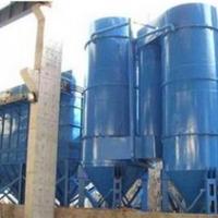 供应JH型集合式高压静电除尘器的应用