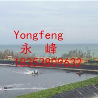 山东泰安永峰建材有限公司