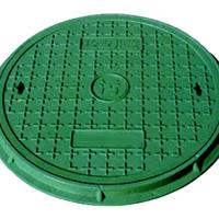 新型树脂井盖,复合防盗井盖,球墨铸铁井盖