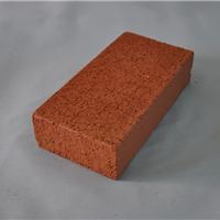 供应烧结砖和各种规格的机压烧结砖