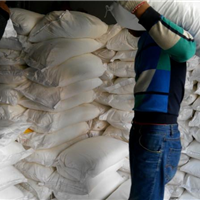 水泥地水磨石金刚砂密封固化剂 硬化处理剂