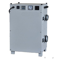 供应同恩转轮除湿机 低温低湿专用除湿机