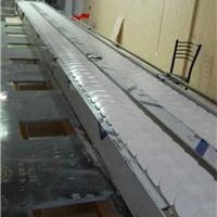 南京回转小火锅生产厂家 南京自助旋转火锅设备