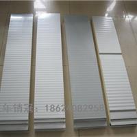 辽宁沈阳聚氨酯夹芯板复合板聚氨脂冷库板