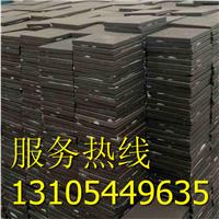 供应延压微晶铸石板价格走势