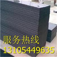 供应优质煤仓衬板