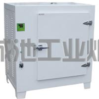 供应电热烘箱