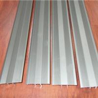 供应地板压线工业铝型材