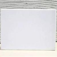 白色清水混凝土挂板 清水混凝土施工工艺