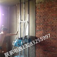 沧州传宇机械设备有限公司