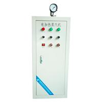 供应小型免于报检电加热蒸汽发生器