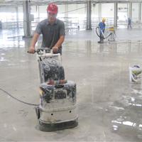 东莞市威锋环氧地坪工程有限公司