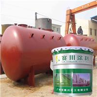 广州丙烯酸聚氨酯面漆 价格 厂家