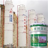 广州氯磺化聚乙烯漆批发 氯磺化聚乙烯价格