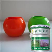 广州PU玻璃漆 PU玻璃漆价格 PU玻璃漆供应商