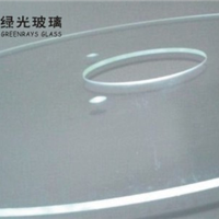 光学影像筛选机选用德国光学玻璃