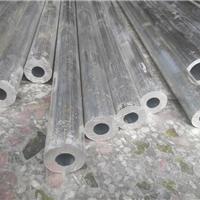 供应特种无缝铝管 高硬度铝合金板