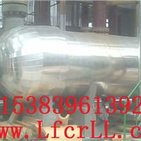 白铁皮保温施工队 聚氨酯罐体保温工程施工