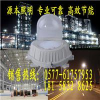 ��Ӧ�����GTZM7100-150W|GTZM7100-100W