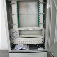 供应144芯光缆交接箱