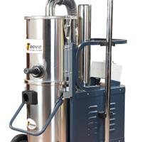 供应常熟工厂配套用吸尘器,工业吸尘器