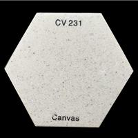 美国杜邦人造石CV231画布 4折供货