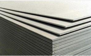 硅酸钙板中高密度板