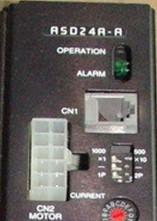 特价处理东方步进驱动器ASD24A-A