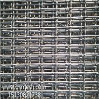 厂家直销养猪轧花网价格钢丝网