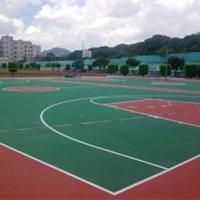 贵阳PVC塑胶地板贵阳幼儿园医院PVC塑胶地板