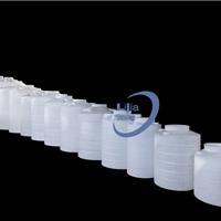 重庆力加塑料科技有限公司
