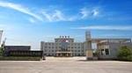 河南聚能新型建材有限公司