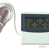 供应12213型冰箱/冷库电子温度计
