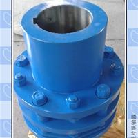 提供JMI膜片联轴器/荣威机械