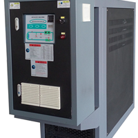 保定电加热导热油炉,河北保定导热油加热器