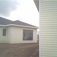 供应石家庄专业批发各种PVC外墙挂板